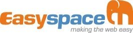 Are You Looking For Some Space? Hosting