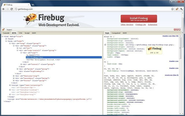 2 Chrome extensions for software Testing – Automation