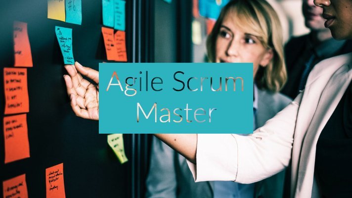 Implementing Agile is Tough without a Scrum Master. Here's why?