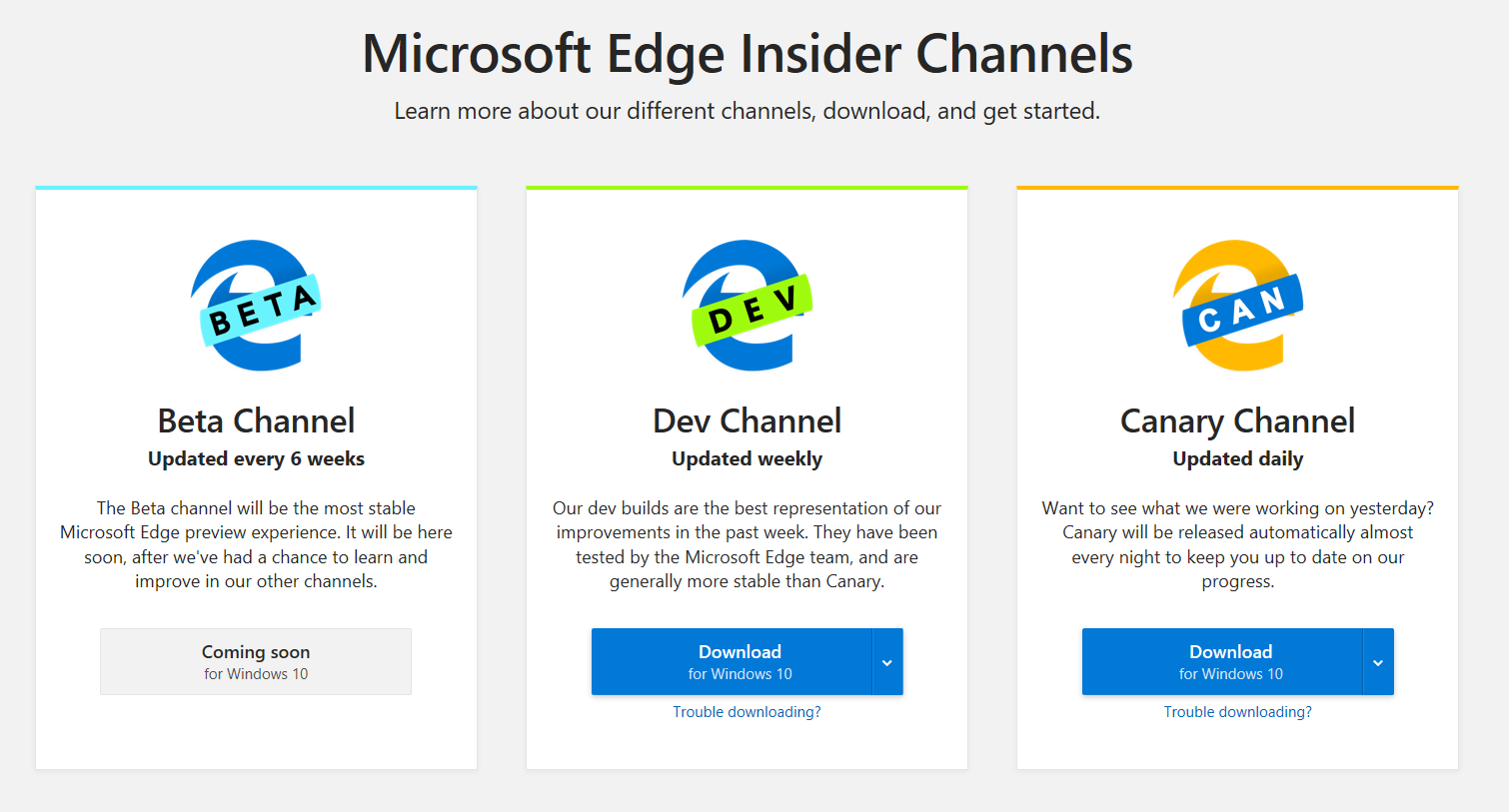 Test and Feedback Azure DevOps Extension for Edge [Solved]