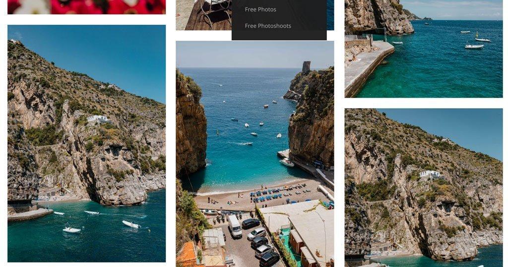 Best 12 Websites to Get Free Stock Photos